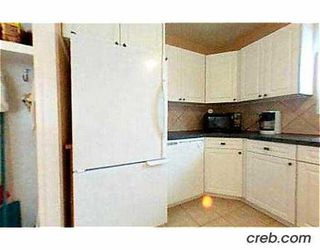 Photo 3:  in CALGARY: Glendle Glendle Mdws Residential Detached Single Family for sale (Calgary)  : MLS®# C2357469