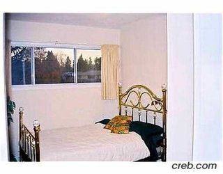 Photo 5:  in CALGARY: Glendle Glendle Mdws Residential Detached Single Family for sale (Calgary)  : MLS®# C2357469