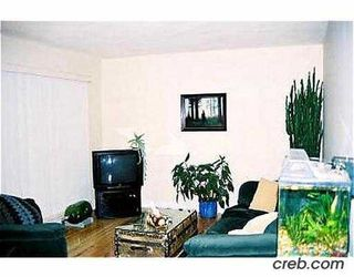 Photo 2:  in CALGARY: Glendle Glendle Mdws Residential Detached Single Family for sale (Calgary)  : MLS®# C2357469