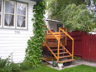 Photo 18: 396 Rosedale Avenue in WINNIPEG: Manitoba Other Residential for sale : MLS®# 1104567