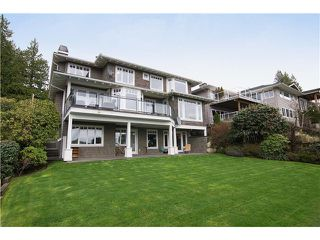 Photo 10: 2320 OTTAWA Avenue in West Vancouver: Dundarave House for sale : MLS®# V878350