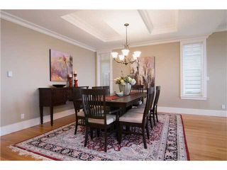 Photo 4: 2320 OTTAWA Avenue in West Vancouver: Dundarave House for sale : MLS®# V878350