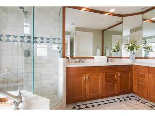 Photo 9: 2320 OTTAWA Avenue in West Vancouver: Dundarave House for sale : MLS®# V878350
