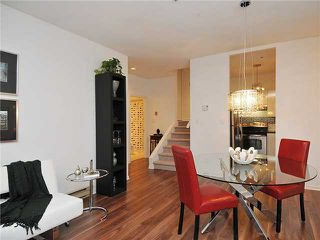 Photo 3: 102 3680 RAE Avenue in Vancouver: Collingwood VE Condo for sale (Vancouver East)  : MLS®# V882312