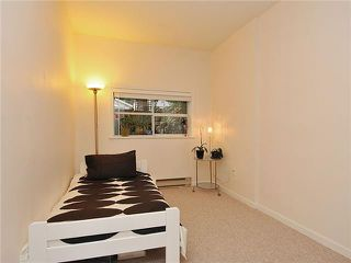 Photo 7: 102 3680 RAE Avenue in Vancouver: Collingwood VE Condo for sale (Vancouver East)  : MLS®# V882312