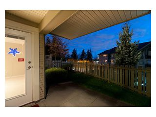 Photo 10: 9 2978 WHISPER Way in Coquitlam: Westwood Plateau Townhouse for sale : MLS®# V886018