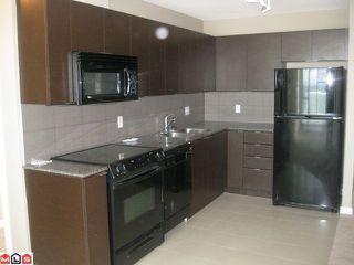 Photo 3: 2209 13618 100TH Avenue in Surrey: Whalley Condo for sale (North Surrey)  : MLS®# F1119475