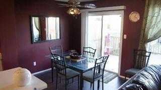 Photo 5: 9140 - 166 Avenue in Edmonton: House Half Duplex for sale (Eaux Claires)  : MLS®# E3285209