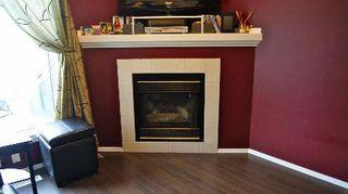 Photo 4: 9140 - 166 Avenue in Edmonton: House Half Duplex for sale (Eaux Claires)  : MLS®# E3285209