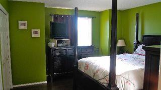 Photo 9: 9140 - 166 Avenue in Edmonton: House Half Duplex for sale (Eaux Claires)  : MLS®# E3285209