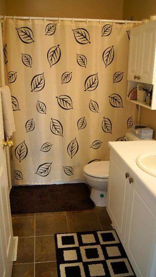 Photo 13: 9140 - 166 Avenue in Edmonton: House Half Duplex for sale (Eaux Claires)  : MLS®# E3285209