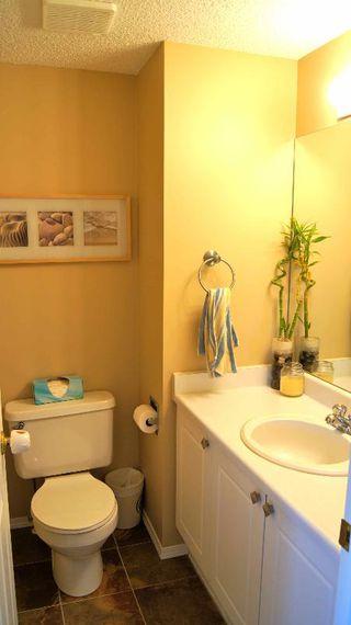 Photo 6: 9140 - 166 Avenue in Edmonton: House Half Duplex for sale (Eaux Claires)  : MLS®# E3285209