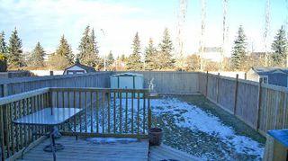 Photo 19: 9140 - 166 Avenue in Edmonton: House Half Duplex for sale (Eaux Claires)  : MLS®# E3285209