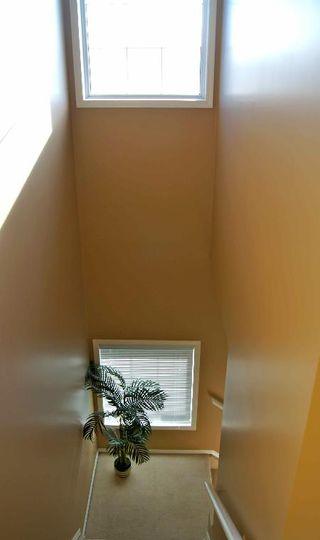 Photo 14: 9140 - 166 Avenue in Edmonton: House Half Duplex for sale (Eaux Claires)  : MLS®# E3285209