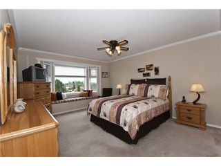 Photo 7: 2284 RAMPART Place in Port Coquitlam: Citadel PQ House for sale : MLS®# V947618