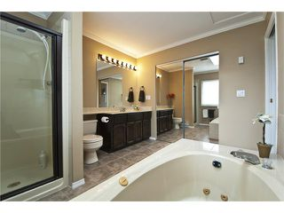 Photo 8: 2284 RAMPART Place in Port Coquitlam: Citadel PQ House for sale : MLS®# V947618