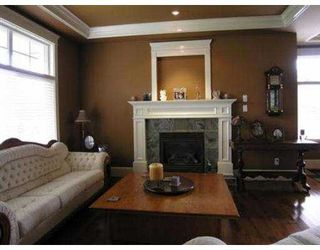 Photo 5: 408 W 14TH Street in North Vancouver: Central Lonsdale House for sale : MLS®# V542685