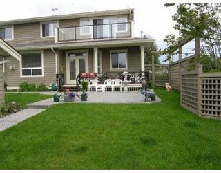 Photo 7: 408 W 14TH Street in North Vancouver: Central Lonsdale House for sale : MLS®# V542685
