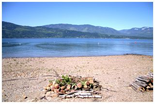 Photo 7: 2477 Rocky Point Road in Blind Bay: Waterfront House for sale (Shuswap)  : MLS®# 10064890