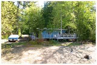 Photo 25: 2477 Rocky Point Road in Blind Bay: Waterfront House for sale (Shuswap)  : MLS®# 10064890
