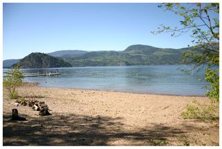 Photo 10: 2477 Rocky Point Road in Blind Bay: Waterfront House for sale (Shuswap)  : MLS®# 10064890