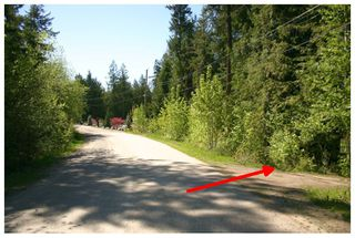 Photo 31: 2477 Rocky Point Road in Blind Bay: Waterfront House for sale (Shuswap)  : MLS®# 10064890
