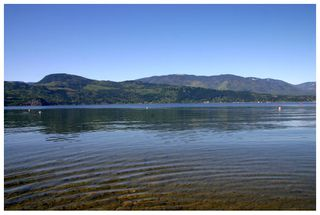 Photo 27: 2477 Rocky Point Road in Blind Bay: Waterfront House for sale (Shuswap)  : MLS®# 10064890