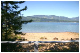 Photo 32: 2477 Rocky Point Road in Blind Bay: Waterfront House for sale (Shuswap)  : MLS®# 10064890