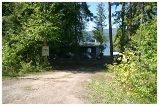 Photo 12: 2477 Rocky Point Road in Blind Bay: Waterfront House for sale (Shuswap)  : MLS®# 10064890