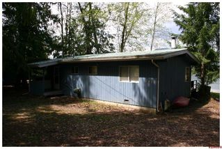 Photo 24: 2477 Rocky Point Road in Blind Bay: Waterfront House for sale (Shuswap)  : MLS®# 10064890