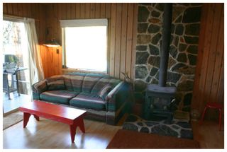 Photo 35: 2477 Rocky Point Road in Blind Bay: Waterfront House for sale (Shuswap)  : MLS®# 10064890