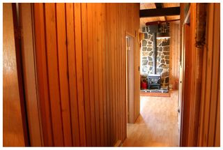 Photo 47: 2477 Rocky Point Road in Blind Bay: Waterfront House for sale (Shuswap)  : MLS®# 10064890