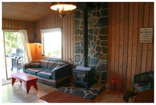 Photo 19: 2477 Rocky Point Road in Blind Bay: Waterfront House for sale (Shuswap)  : MLS®# 10064890