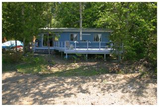 Photo 6: 2477 Rocky Point Road in Blind Bay: Waterfront House for sale (Shuswap)  : MLS®# 10064890