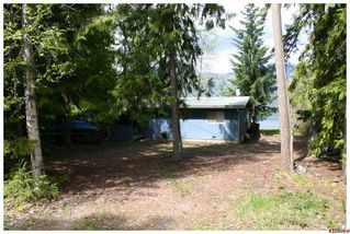 Photo 23: 2477 Rocky Point Road in Blind Bay: Waterfront House for sale (Shuswap)  : MLS®# 10064890