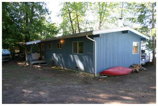 Photo 11: 2477 Rocky Point Road in Blind Bay: Waterfront House for sale (Shuswap)  : MLS®# 10064890