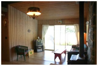 Photo 14: 2477 Rocky Point Road in Blind Bay: Waterfront House for sale (Shuswap)  : MLS®# 10064890