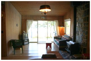 Photo 36: 2477 Rocky Point Road in Blind Bay: Waterfront House for sale (Shuswap)  : MLS®# 10064890