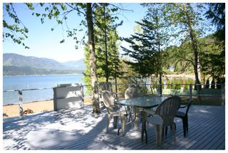 Photo 17: 2477 Rocky Point Road in Blind Bay: Waterfront House for sale (Shuswap)  : MLS®# 10064890