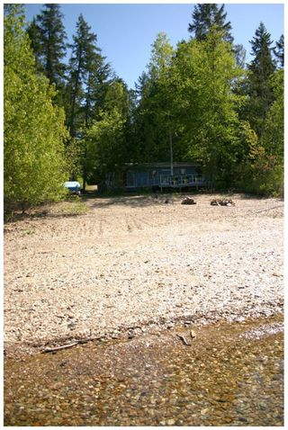 Photo 26: 2477 Rocky Point Road in Blind Bay: Waterfront House for sale (Shuswap)  : MLS®# 10064890