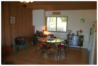 Photo 20: 2477 Rocky Point Road in Blind Bay: Waterfront House for sale (Shuswap)  : MLS®# 10064890