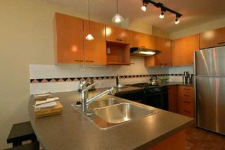 Photo 2: 307 638 W 7TH AV in Vancouver: Fairview VW Condo for sale (Vancouver West)  : MLS®# V592277