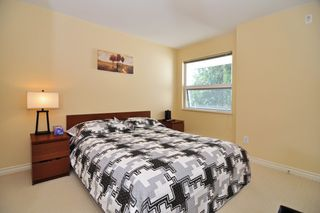 Photo 24: 416 6888 Southpoint Drive in Burnaby: South Slope Condo for sale (Burnaby South)  : MLS®# V1003372