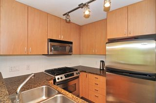 Photo 18: 416 6888 Southpoint Drive in Burnaby: South Slope Condo for sale (Burnaby South)  : MLS®# V1003372