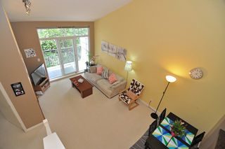 Photo 7: 416 6888 Southpoint Drive in Burnaby: South Slope Condo for sale (Burnaby South)  : MLS®# V1003372