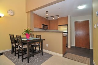 Photo 16: 416 6888 Southpoint Drive in Burnaby: South Slope Condo for sale (Burnaby South)  : MLS®# V1003372