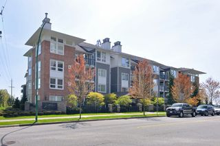 Photo 13: 416 6888 Southpoint Drive in Burnaby: South Slope Condo for sale (Burnaby South)  : MLS®# V1003372
