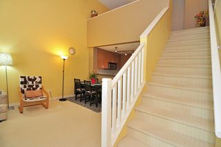 Photo 25: 416 6888 Southpoint Drive in Burnaby: South Slope Condo for sale (Burnaby South)  : MLS®# V1003372