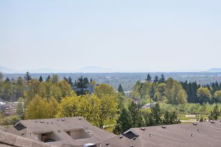 Photo 10: 416 6888 Southpoint Drive in Burnaby: South Slope Condo for sale (Burnaby South)  : MLS®# V1003372