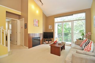 Photo 22: 416 6888 Southpoint Drive in Burnaby: South Slope Condo for sale (Burnaby South)  : MLS®# V1003372